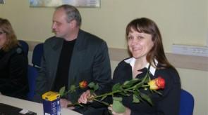 2010_susirinkimas_12_.jpg