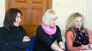 2010_susirinkimas.jpg
