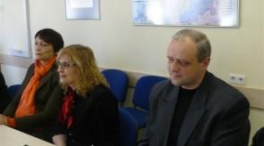 2010_susirinkimas_4_.jpg
