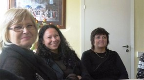 2010_susirinkimas_9_.jpg