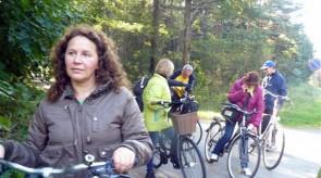 VLMA_dvirat_2011_09_24_3_.jpg
