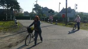 dviratis_10_.jpg