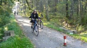 dviratis_12_.jpg