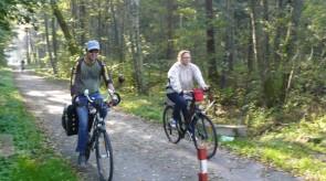 dviratis_13_.jpg