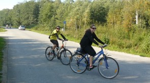 dviratis_14_.jpg