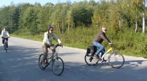 dviratis_16_.jpg