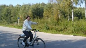 dviratis_17_.jpg
