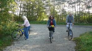 dviratis_18_.jpg