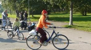 dviratis_1a_.jpg