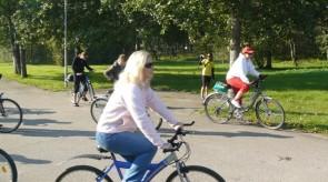 dviratis_1b_.jpg