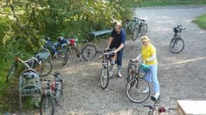 dviratis_21_.jpg