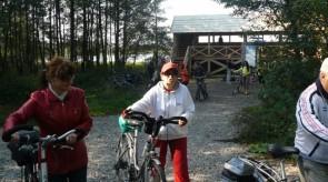dviratis_26_.jpg