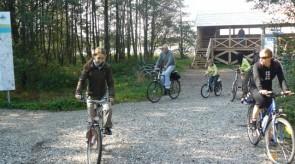 dviratis_27_.jpg