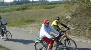 dviratis_29_.jpg