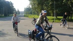 dviratis_2_.jpg