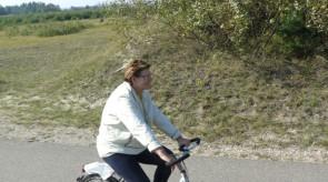 dviratis_30_.jpg