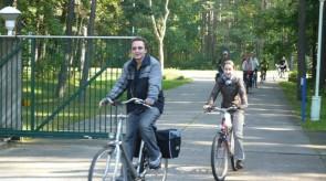 dviratis_32_.jpg