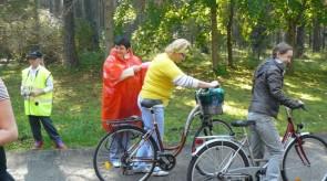 dviratis_42_.jpg