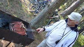 dviratis_48_.jpg