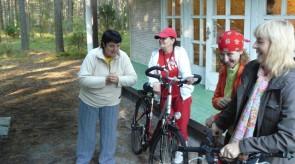 dviratis_59_.jpg