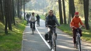 dviratis_5_.jpg