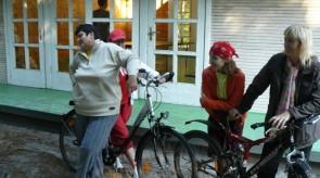 dviratis_60_.jpg