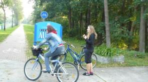 dviratis_69_.jpg