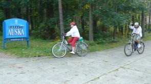 dviratis_70_.jpg