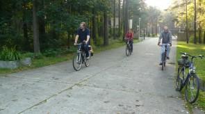 dviratis_71_.jpg