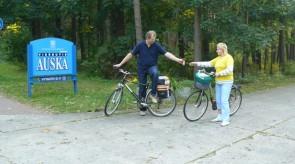 dviratis_72_.jpg