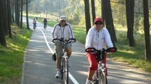 dviratis_7_.jpg