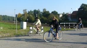 dviratis_8_.jpg