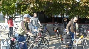 dviratis_9_.jpg